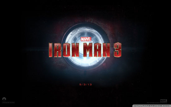 iron-man-wallpaper-3
